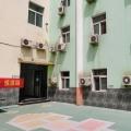 北京33馆