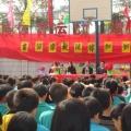 广州15馆