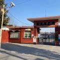 北京30馆